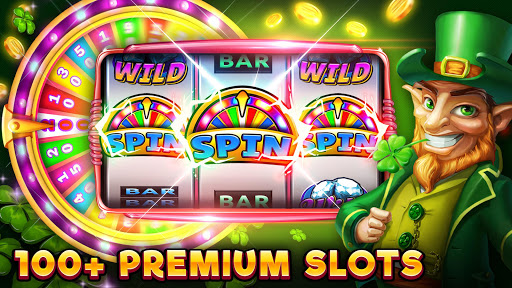 casino closest to me Slot Machine